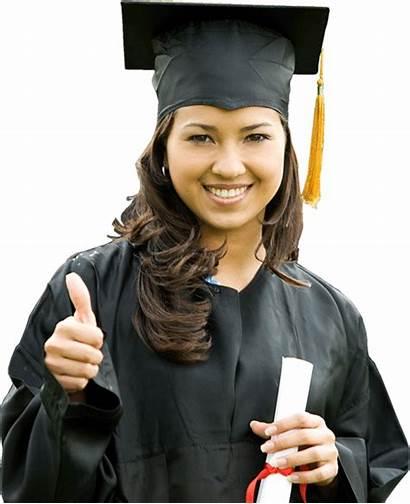 Graduate Student Study Education Students College University