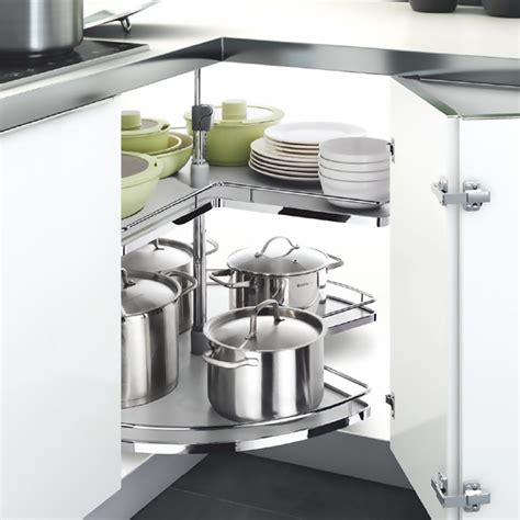 Kitchen Accessories by Buy Quality Kitchen Accessories And Fittings For Your New