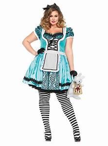 Hase Alice Im Wunderland Kostüm : alice im wunderland xxl kost m ~ Frokenaadalensverden.com Haus und Dekorationen