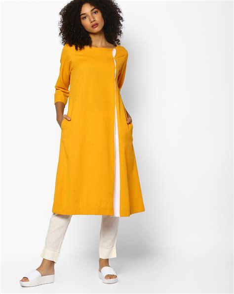 Boat Neck For Suit by 12 Chic Boat Neck Designs For Salwar Kameez Keep Me Stylish