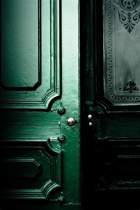 green door dc best 25 rich colors ideas on bold living room