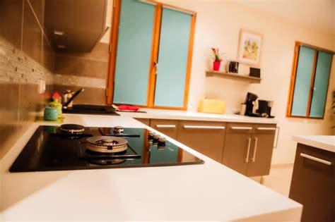 menuiserie cuisine chamonix batixel menuiserie cuisine