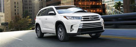 Toyota Jacksonville Nc by 2019 Toyota Highlander Hybrid For Sale In Kinston Nc