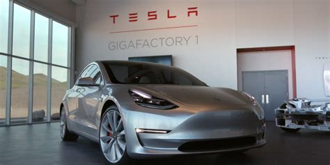 The World Needs To Stop Obsessing Over How Many Cars Tesla