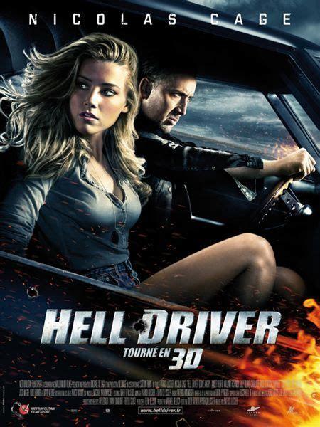 regarder andhadhun film full hd gratuit en ligne regarder le film hell driver streaming gratuitement en