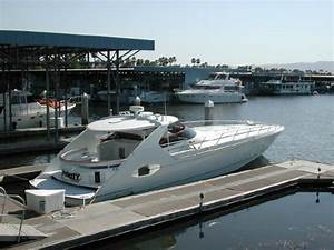 1994 Infinity INFINITY 56 D Boats Yachts For Sale