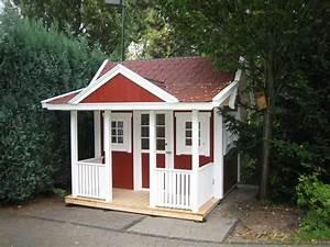 Kinderspielhaus Holz Schweiz : gartenhaus kinderspielhaus holz my blog ~ Articles-book.com Haus und Dekorationen