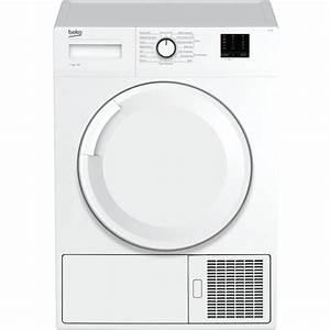 Seche Linge A Pas Cher : s che linge pompe chaleur achat vente s che linge ~ Premium-room.com Idées de Décoration