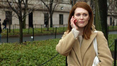 julianne moore  actress oscar nominee  alice