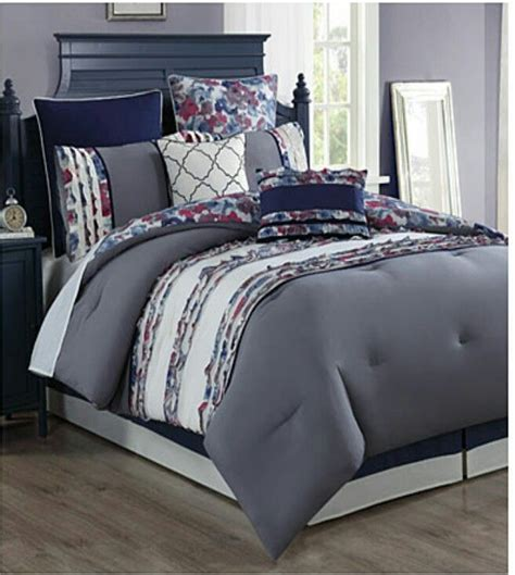 marshalls comforter sets 37 best images about bedding drapery and rugs on