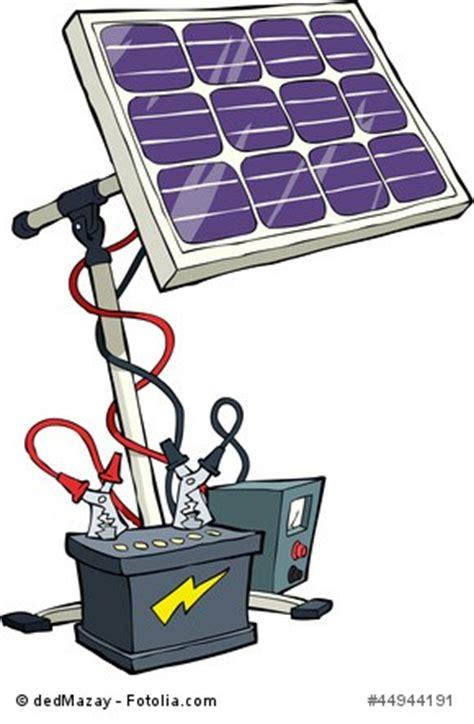 strom selber erzeugen mit einer kleinen solaranlage
