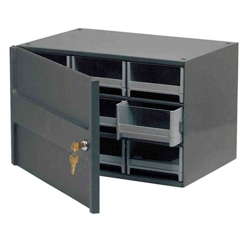 Lockable Sideboard by Locking Cabinet How To Choose For Storage Security Home