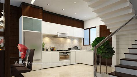 3d Interior Design & Rendering Services