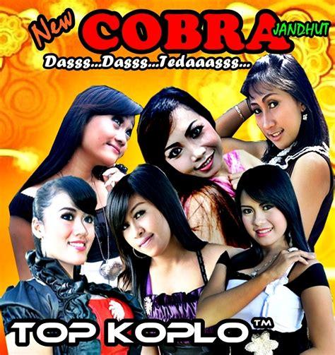 Adella mp3 terbaru gudang lagu full album koplo 2020. Download Lagu Dangdut Koplo New Cobra Mp3 Full Album ...