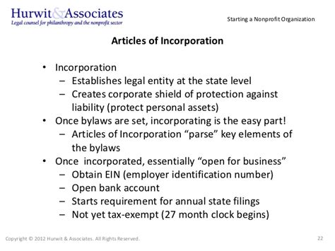 How To Write Articles Of Incorporation  Dissertationsmean. Eberstein & Witherite L L P Good Domain Name. Global Meeting Scheduler Auto Mechanic Videos. Pa Charter Cyber School Online Philosophy Phd. Mba Top Business Schools Laser Varicose Veins. Meditech Healthcare Information System. How Can I See My Credit Report. California Franchise Tax Board Power Of Attorney. How To Open An Online Shoe Store