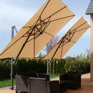 zangenberg sonnenschirme zangenberg sonnenschirme With französischer balkon mit gastronomie sonnenschirm 5m