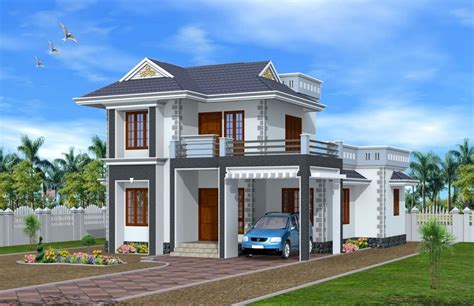 home design trends 2017 exterior house design trends to out for this year