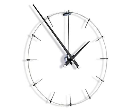horloge cuisine design l 39 institut du chien les horaires
