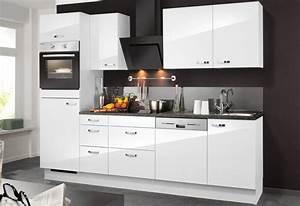 Günstige Küche Mit Geräten : g nstige k chenzeilen mit ger ten ~ Indierocktalk.com Haus und Dekorationen