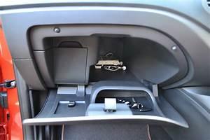 Fuse Box On A Renault Megane