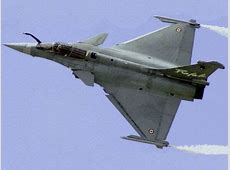 Rafale deal signed An overview of its history and what