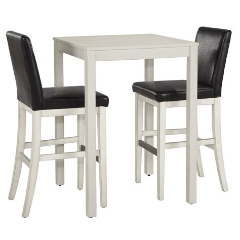 bistro table and chair set bistro table and chair set marceladick com