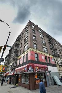 NYC's 100 worst landlords exposed in public advocate's ...