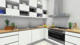 diy painting kitchen cabinets ideas kitchen diy kitchen cabinets painting ideas diy kitchen cabinets plans how to build kitchen
