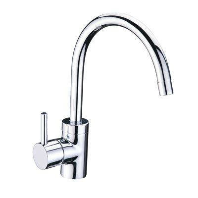 toto kitchen faucets recto builders supply toto shower sets and faucets