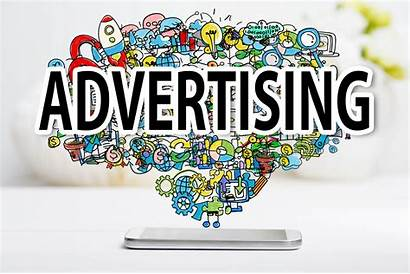 Advertising Creative Noticed Ads Ad