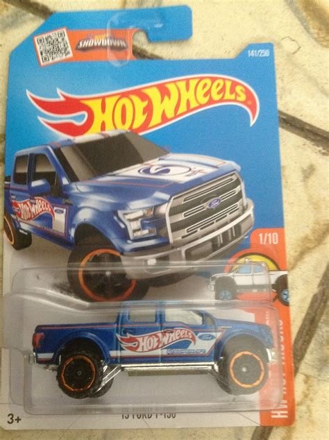 wheels 2016 b 15 ford f 150 wheels 15 ford f 150 azul 2016 49 00 en mercadolibre