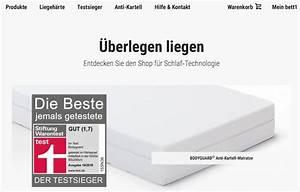 Bett1 De Erfahrungen : erfahrungen 2019 echte bewertungen ~ Watch28wear.com Haus und Dekorationen