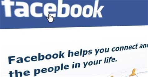 kumpulan status  jomblo  facebook  bikin ngakak