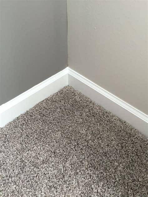 our carpet is mohawk brand in rainswept gray the dark