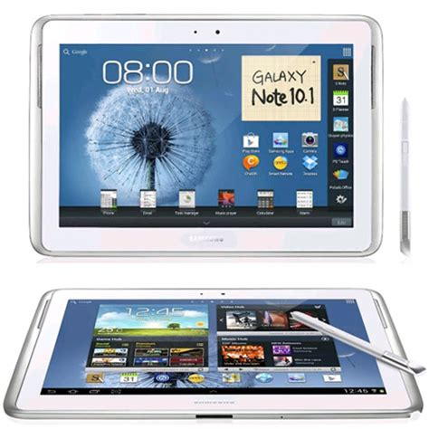 samsung galaxy note 10 1 n8000 price in pakistan specifications reviews
