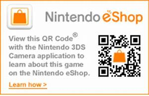 Nintendo eShop Update (Feb 23rd): Nothing much... | Herro 3DS