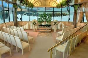 wedding chapel lake tahoe the wedding chapel at harveys lake tahoe guide
