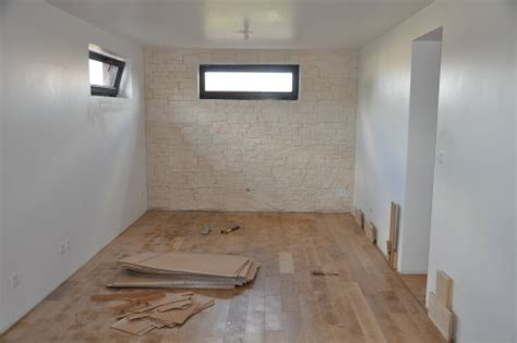 amenagement sous sol en chambre aménagement au sous sol le de soso construction