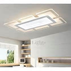 Kitchen Lights Za by Led Kitchen Ceiling Lighting