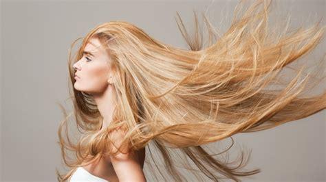 struggles  long hair  girls  relate