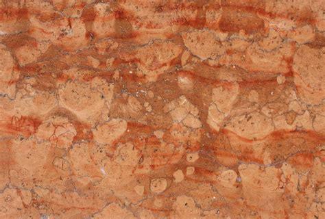 verona rosso asagio marble thistle