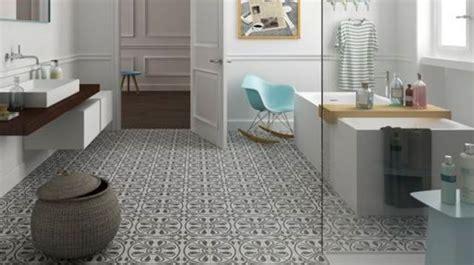 r 233 novation salle de bain prix et carreaux de ciment nantes deco salle de bain design
