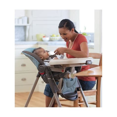 graco contempo high chair winnie the pooh graco mealtime high chair lookup beforebuying