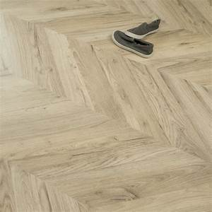 signature grandeur oak parquet herringbone laminate 8mm 2 With parquet 8mm