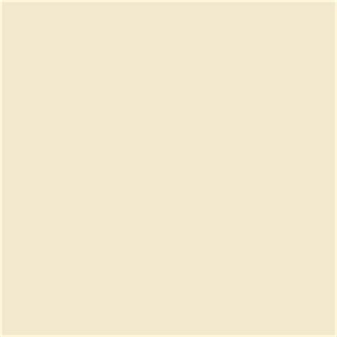 paint color sw 6672 morning sun from sherwin williams