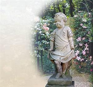 Skulpturen Für Garten : antike und alte skulpturen steinfiguren f r den garten steinskulpturen steinfigur ~ Watch28wear.com Haus und Dekorationen