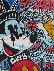 152 best SPEEDY GRAPHITO images on Pinterest