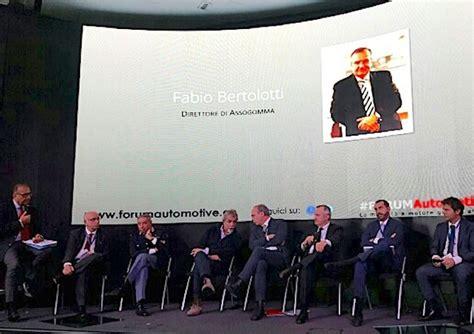 norme si鑒e auto assogomma chiede deduzione pneumatici da denuncia redditi norme e istituzioni ansa it