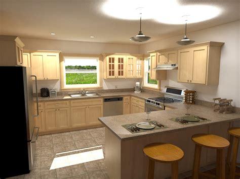 L'essenziale Home Designs : Chief Architect