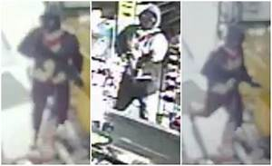 Sheriff trying to identify Shelby County armed robbery ...